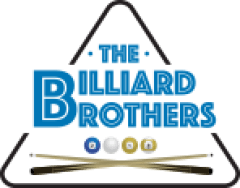 The Billiard Brothers